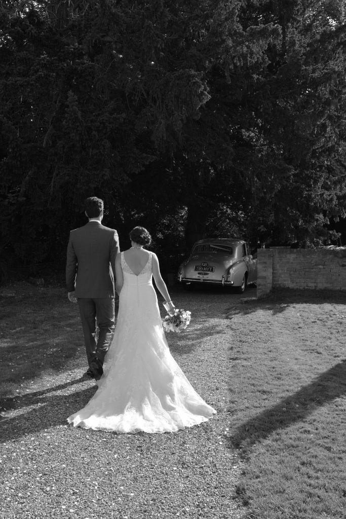 Hampshire Wedding Photography - wedding photographer portsmouth