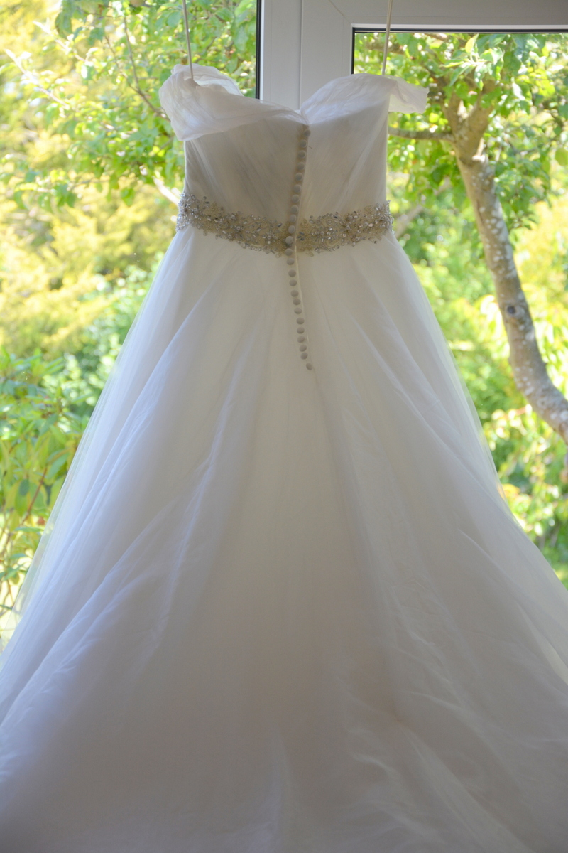Esseborne Manor Wedding-001.JPG