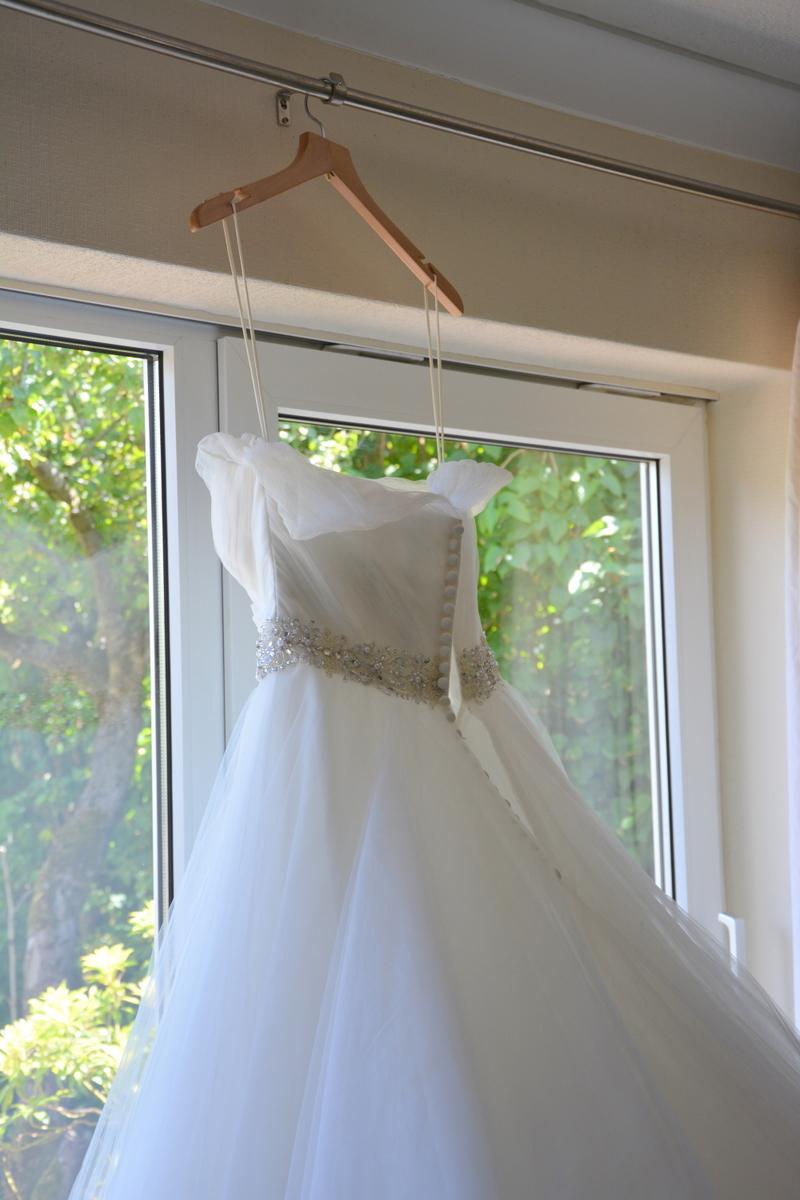 Esseborne Manor Wedding-004.JPG