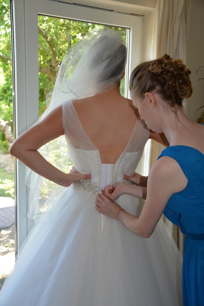 Esseborne Manor Wedding-006.JPG