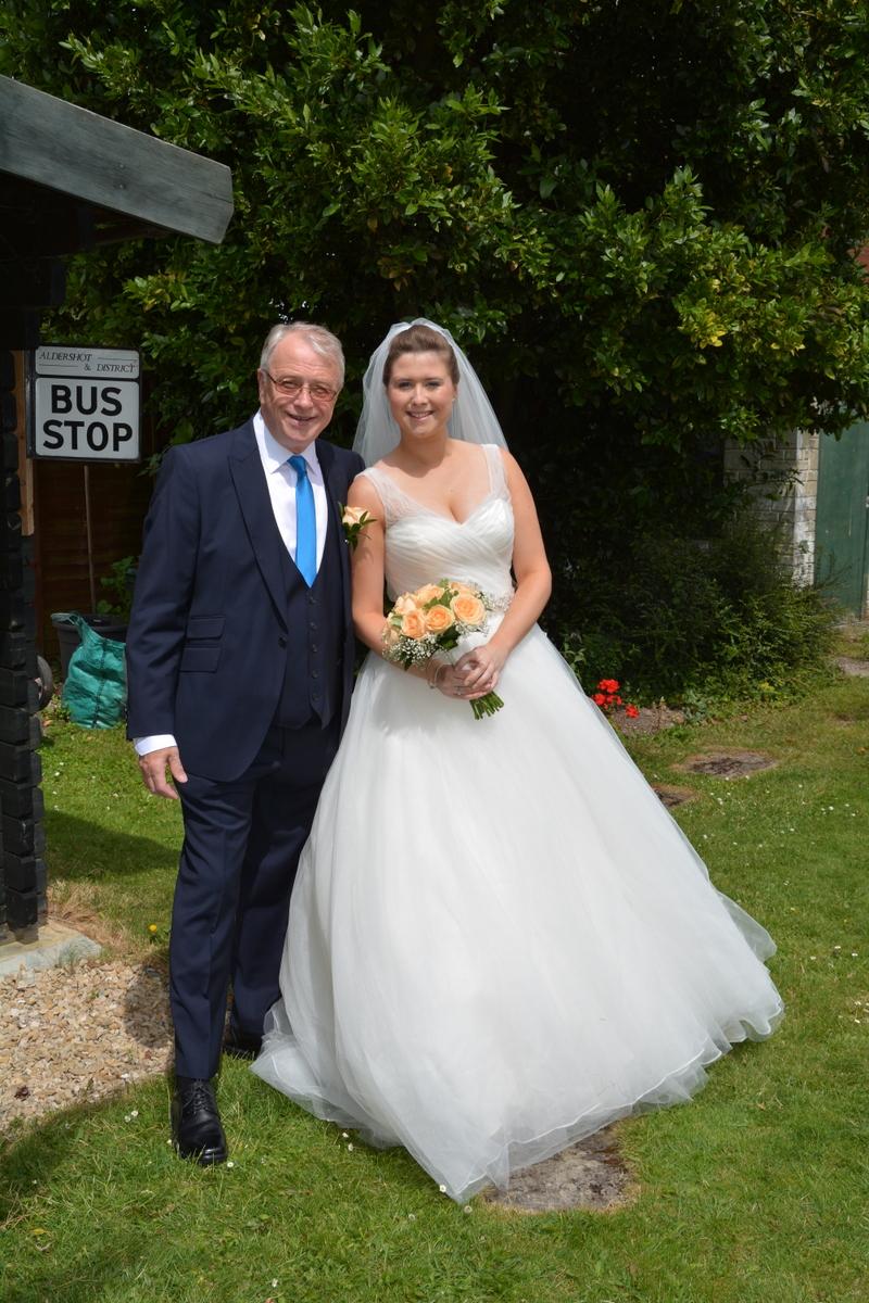 Esseborne Manor Wedding-008.JPG