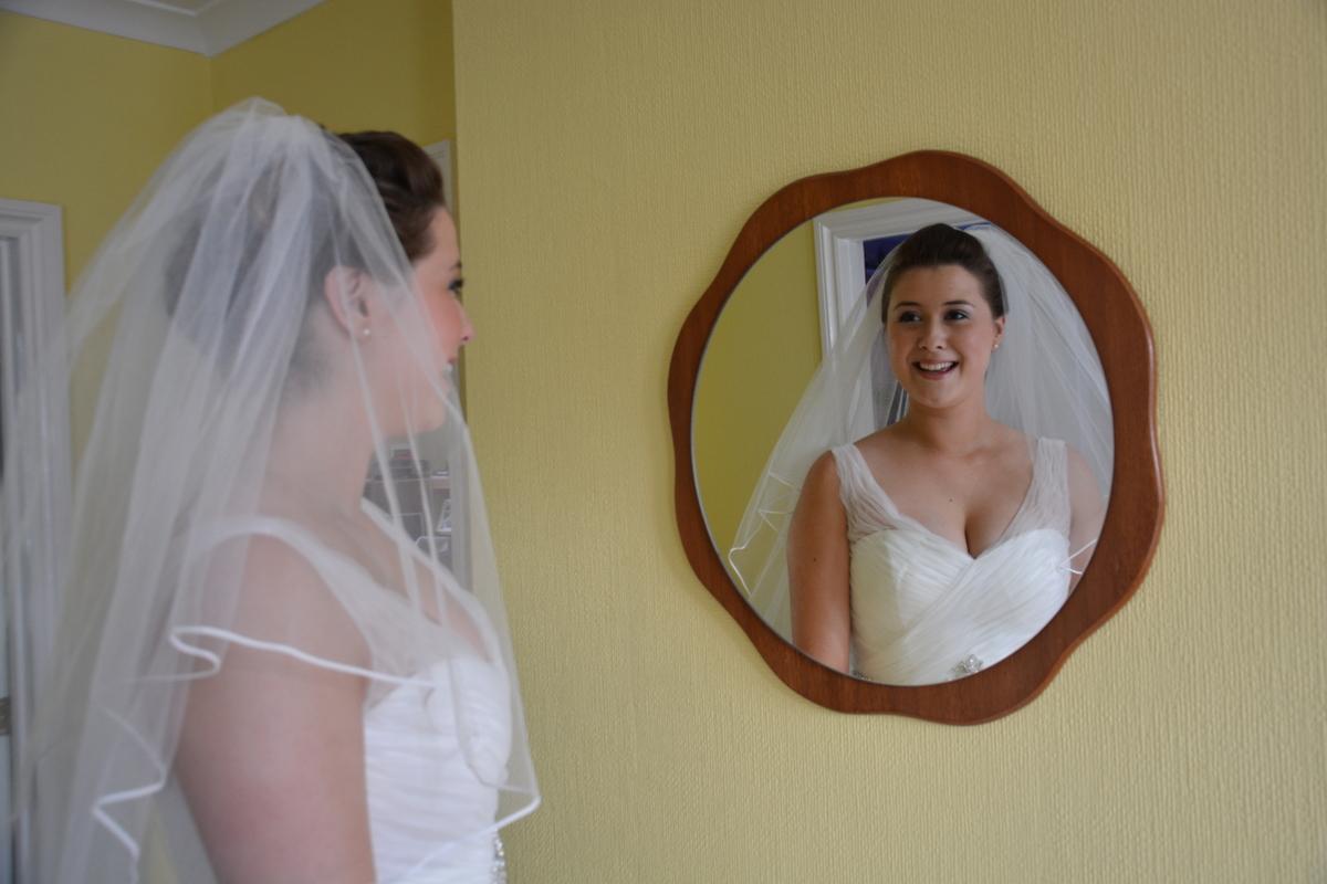 Esseborne Manor Wedding-009.JPG