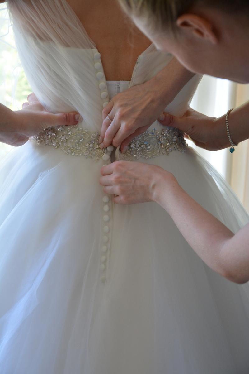 Esseborne Manor Wedding-007.JPG