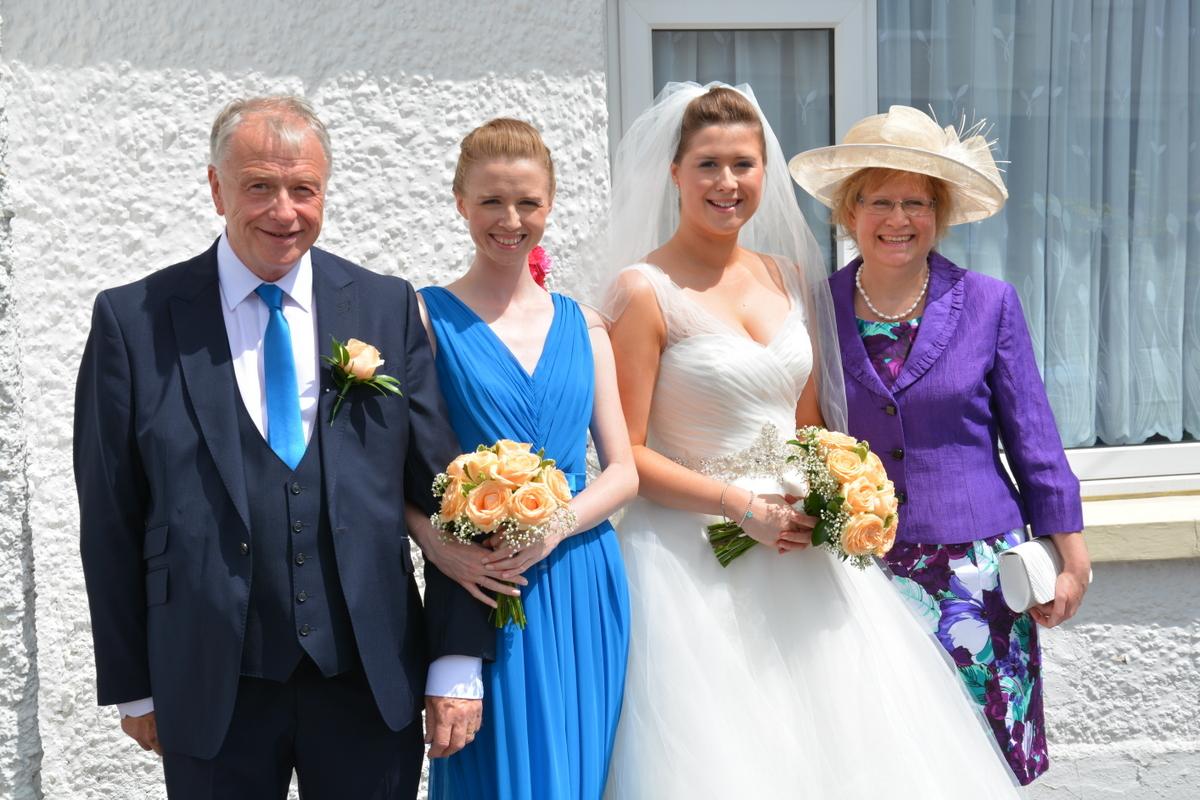 Esseborne Manor Wedding-010.JPG