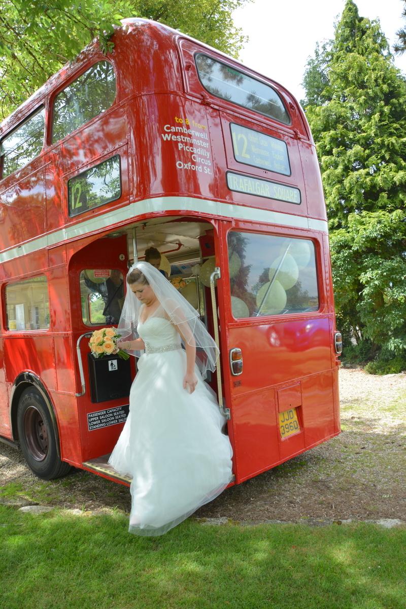 Esseborne Manor Wedding-012.JPG