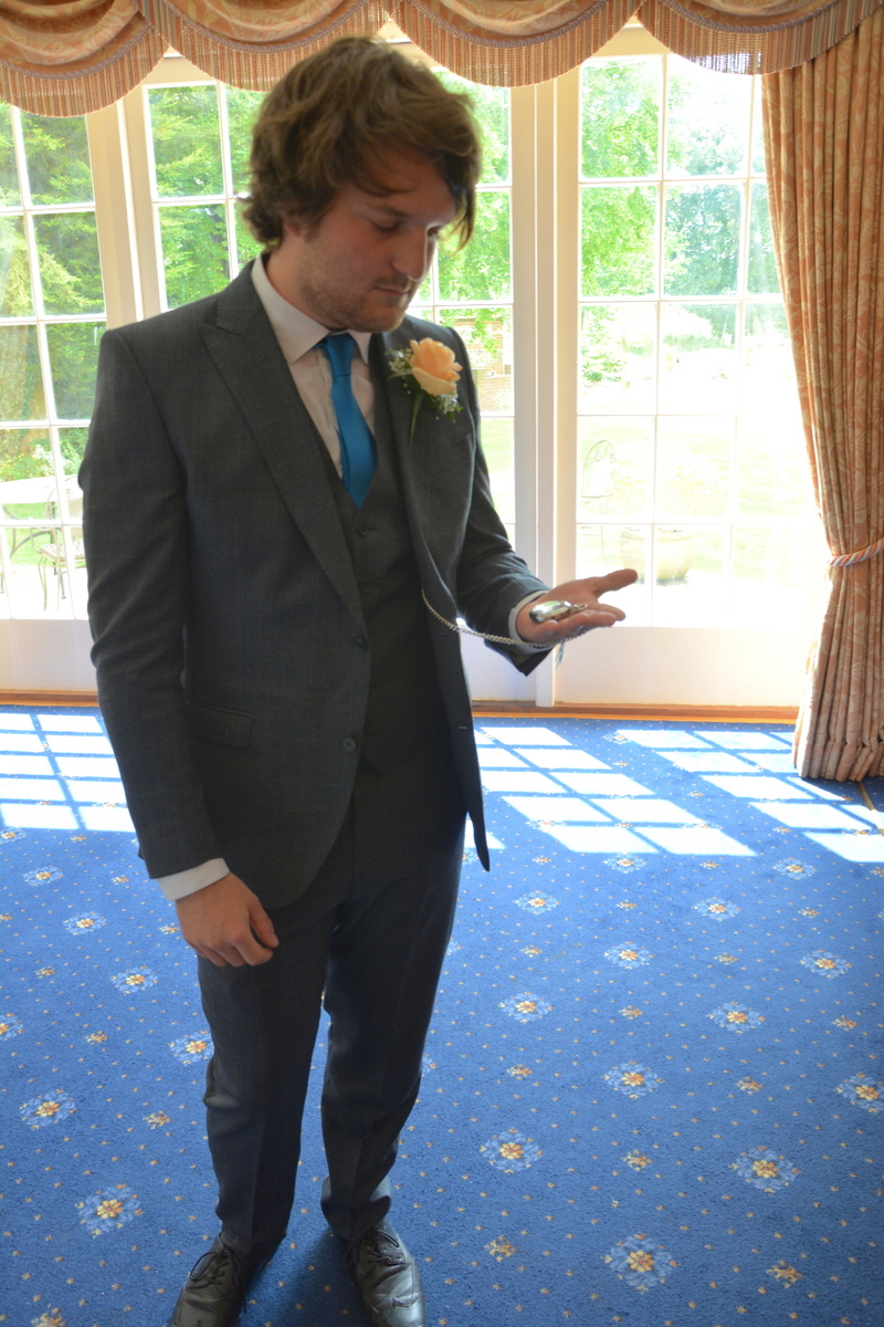 Esseborne Manor Wedding-013.JPG