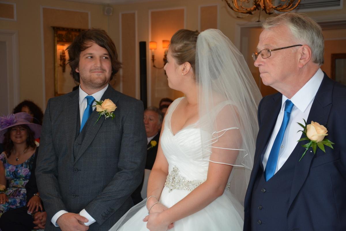Esseborne Manor Wedding-016.JPG