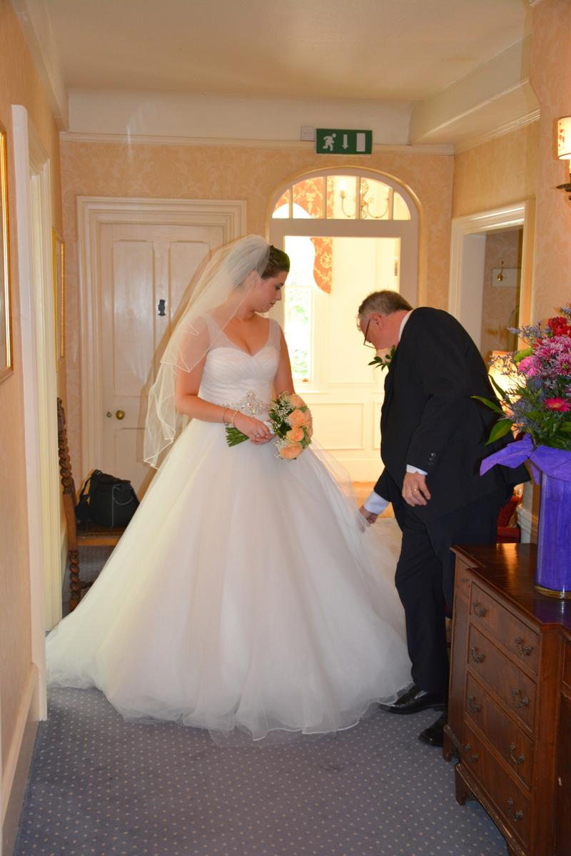 Esseborne Manor Wedding-015.JPG