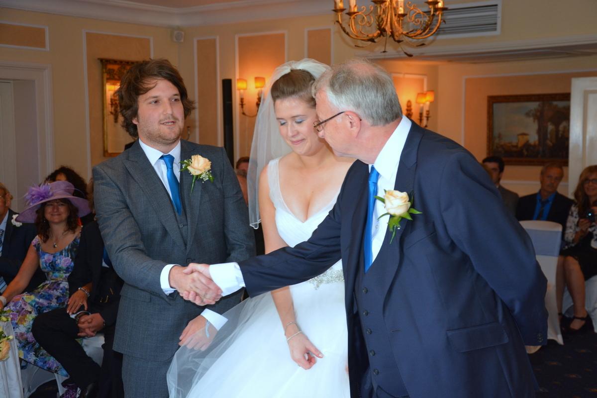 Esseborne Manor Wedding-017.JPG