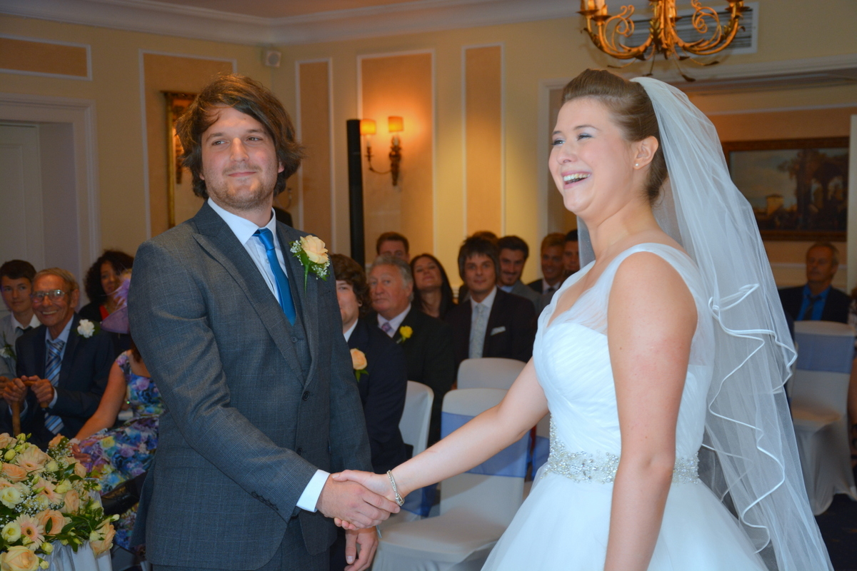 Esseborne Manor Wedding-018.JPG