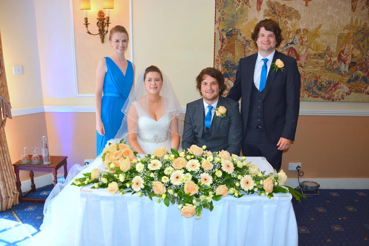 Esseborne Manor Wedding-021.JPG