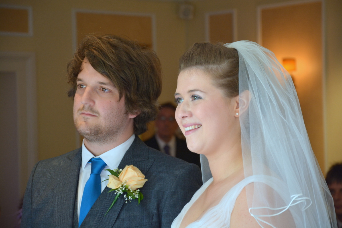 Esseborne Manor Wedding-020.JPG