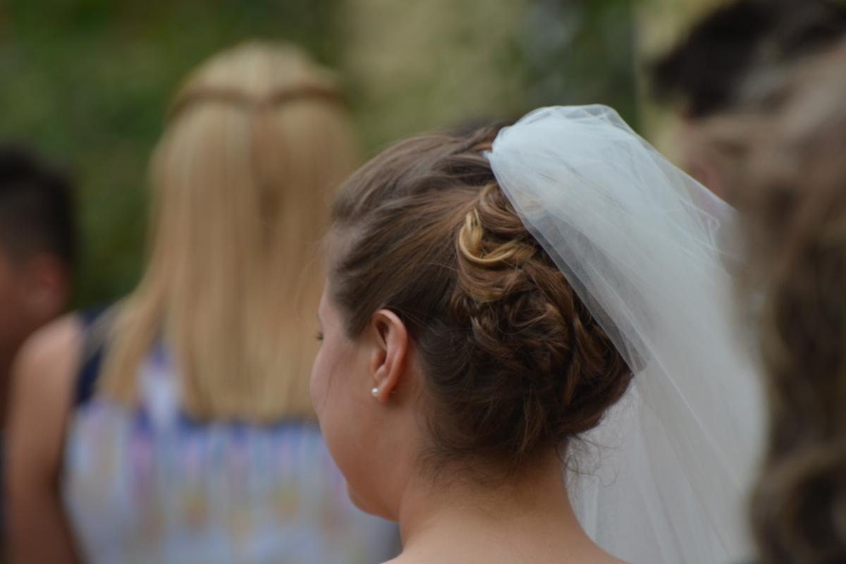Esseborne Manor Wedding-023.JPG