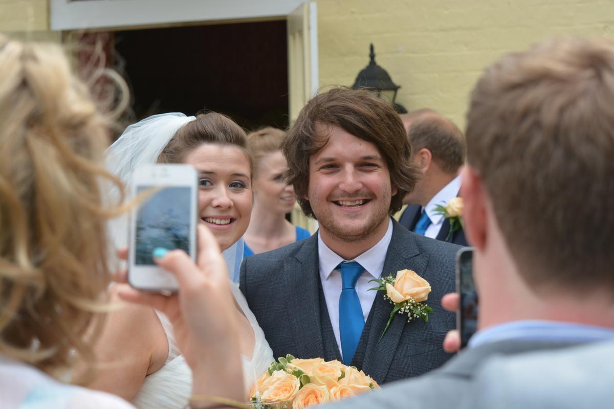 Esseborne Manor Wedding-024.JPG