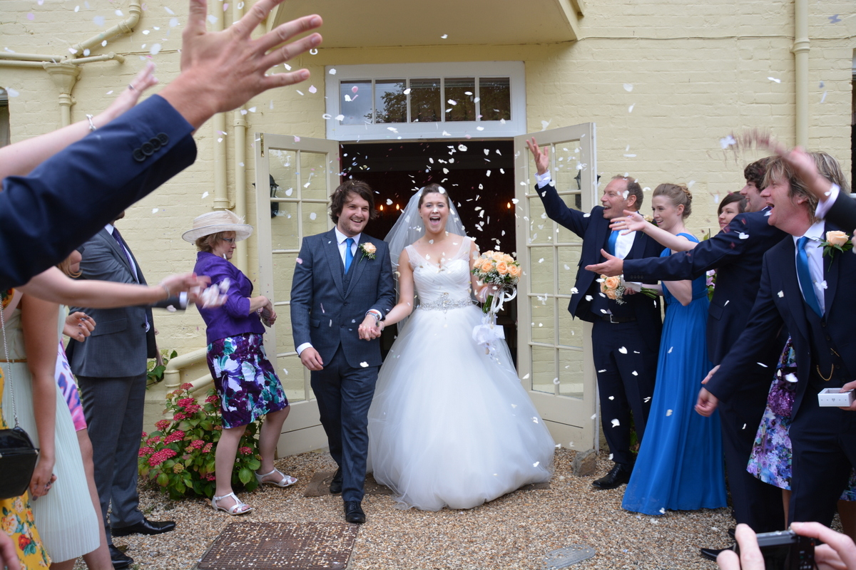 Esseborne Manor Wedding-025.JPG