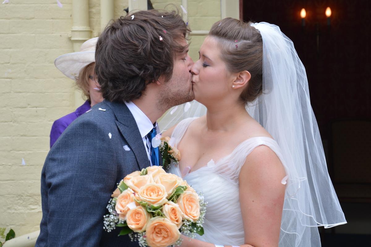 Esseborne Manor Wedding-027.JPG