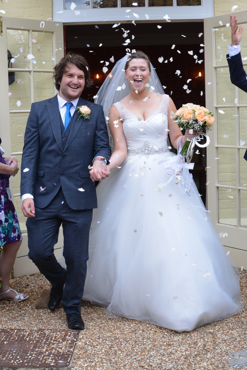 Esseborne Manor Wedding-026.JPG