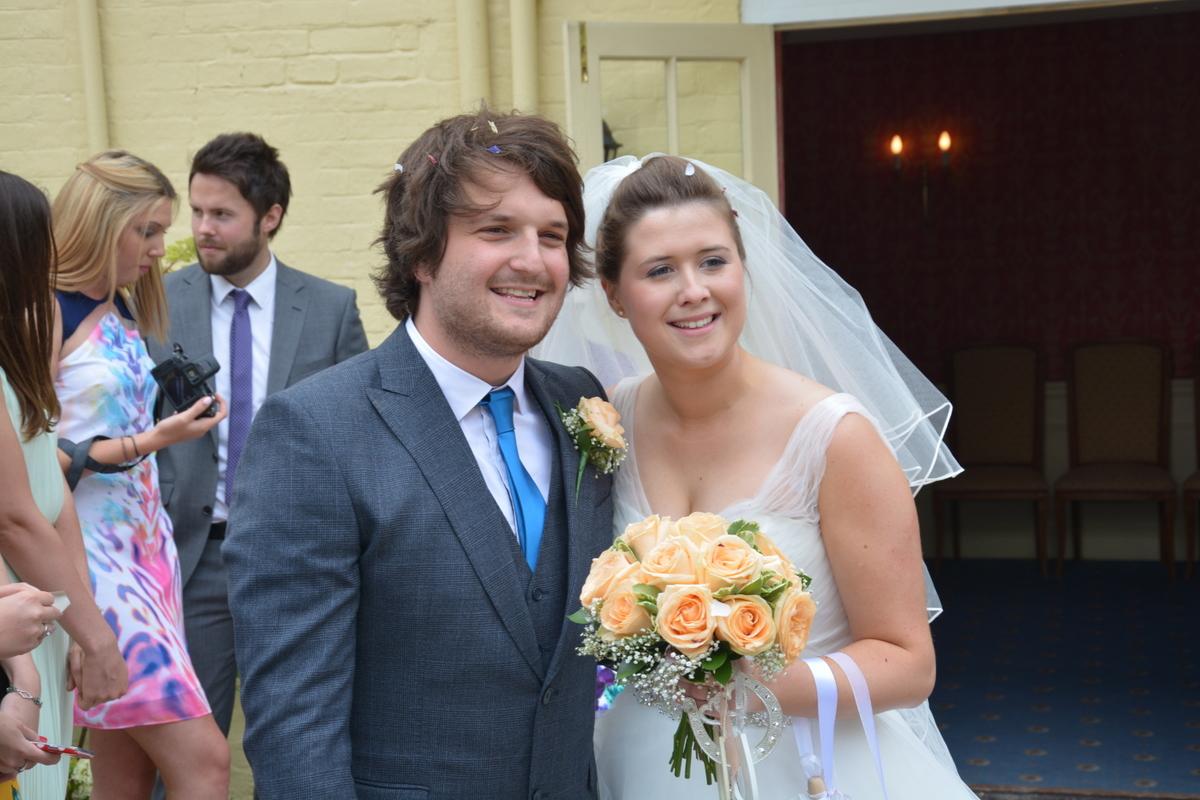 Esseborne Manor Wedding-028.JPG