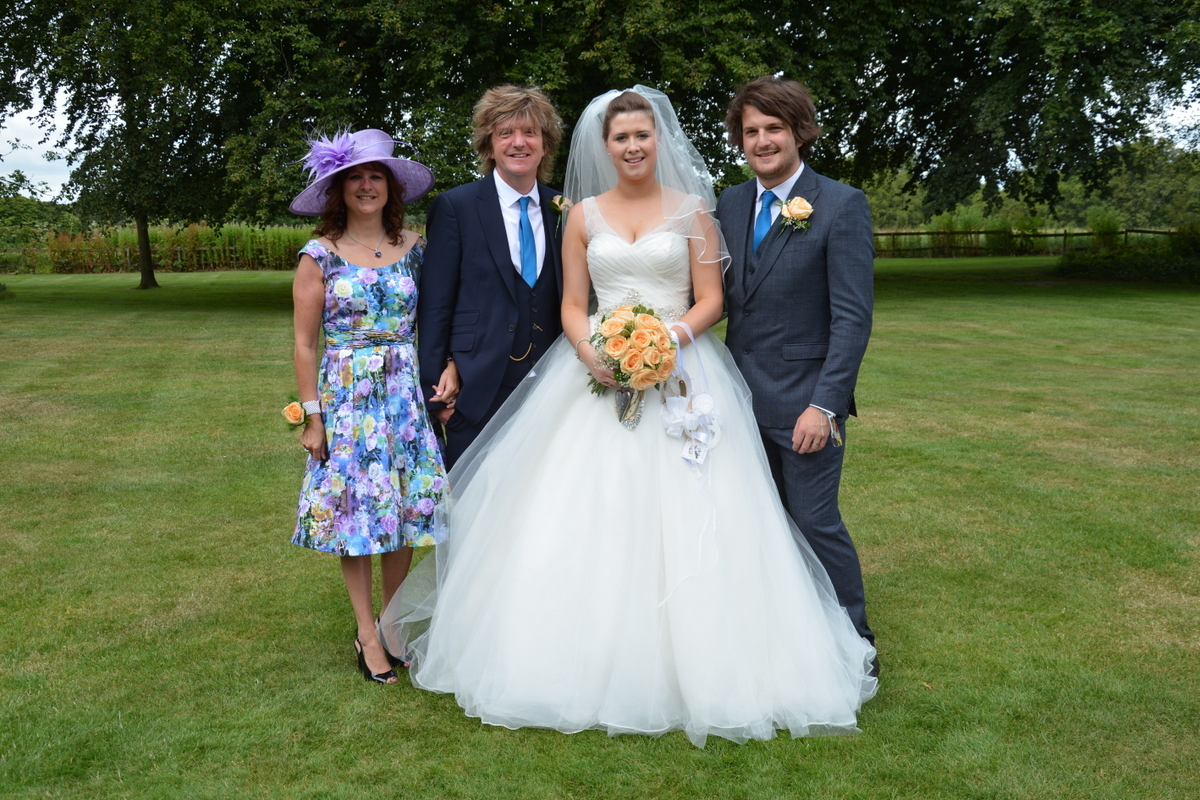 Esseborne Manor Wedding-029.JPG