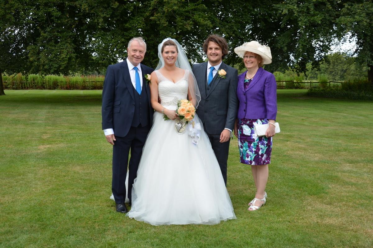 Esseborne Manor Wedding-031.JPG