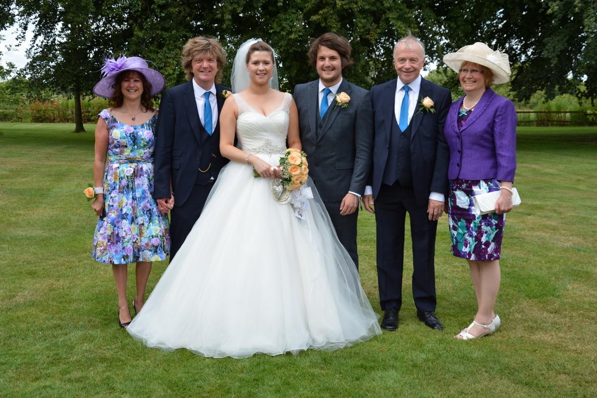 Esseborne Manor Wedding-030.JPG