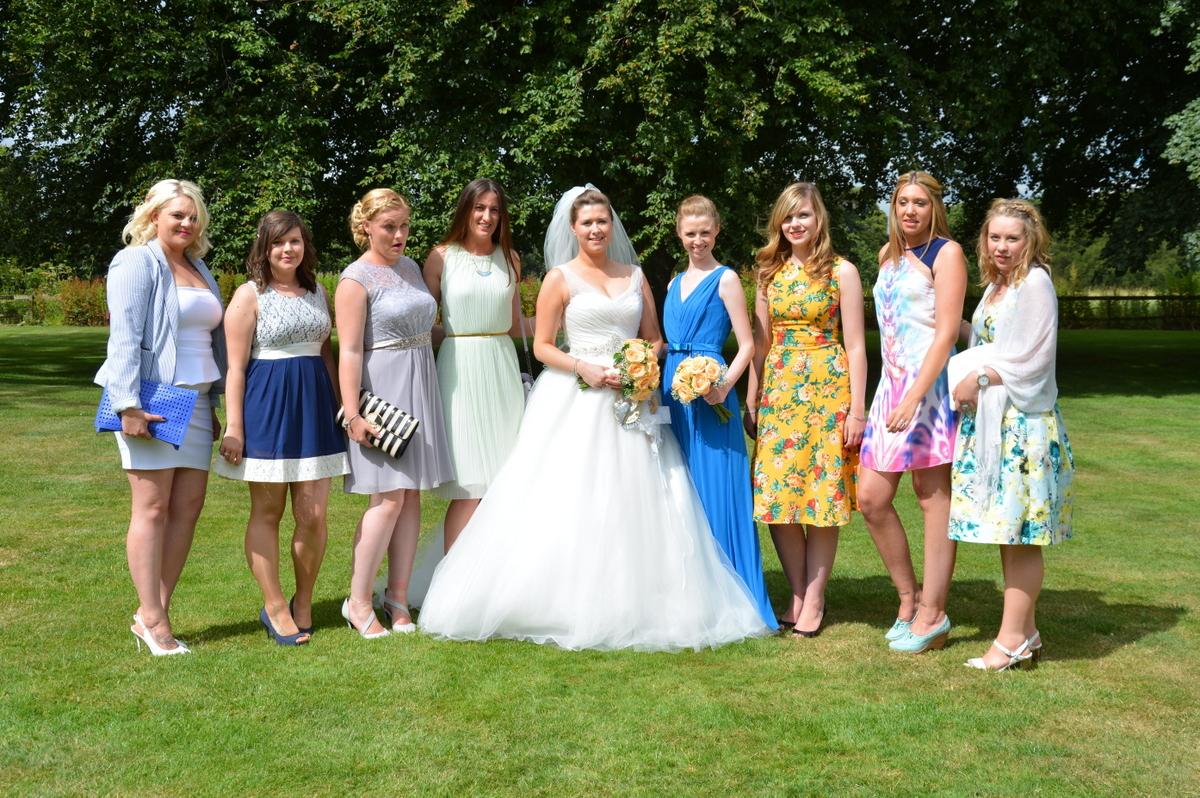 Esseborne Manor Wedding-032.JPG
