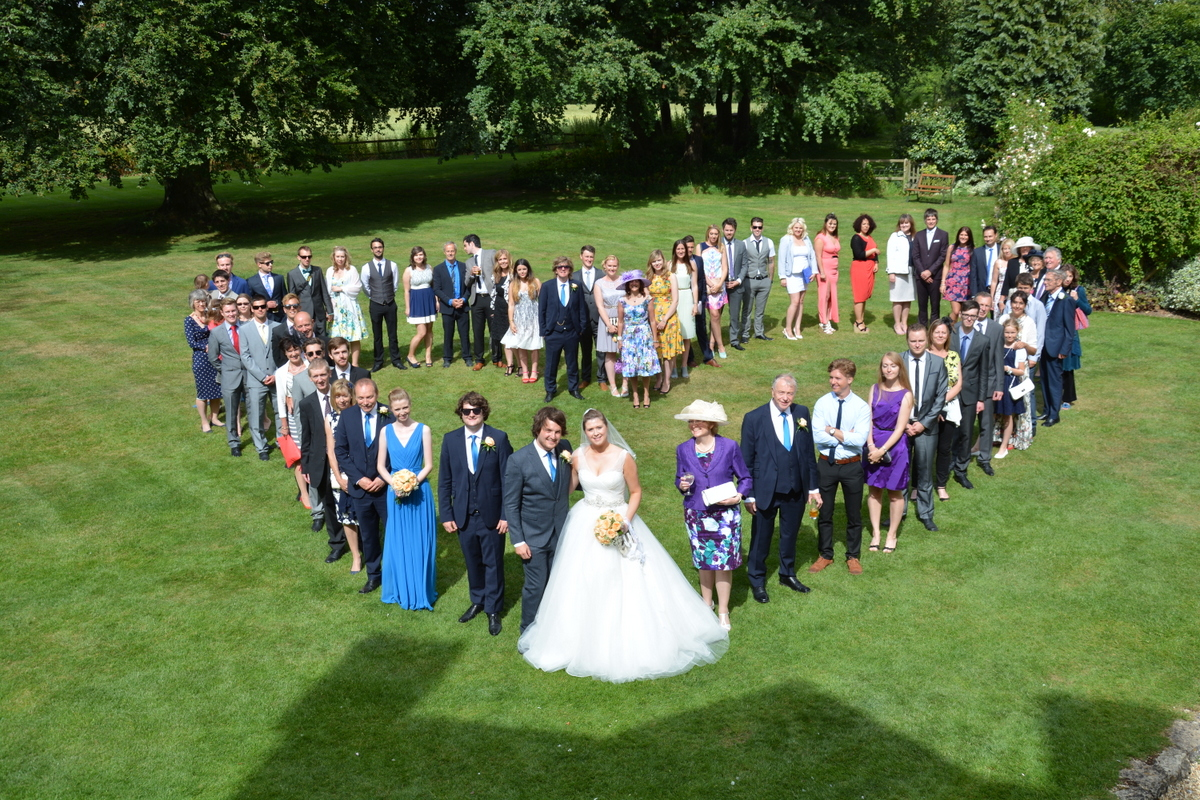 Esseborne Manor Wedding-034.JPG