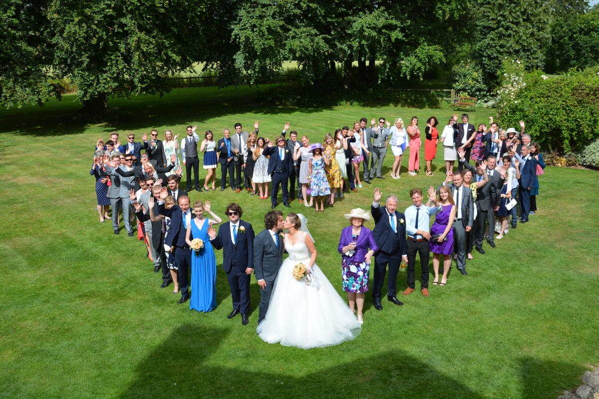 Esseborne Manor Wedding-035.JPG