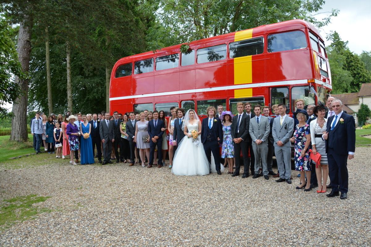 Esseborne Manor Wedding-036.JPG