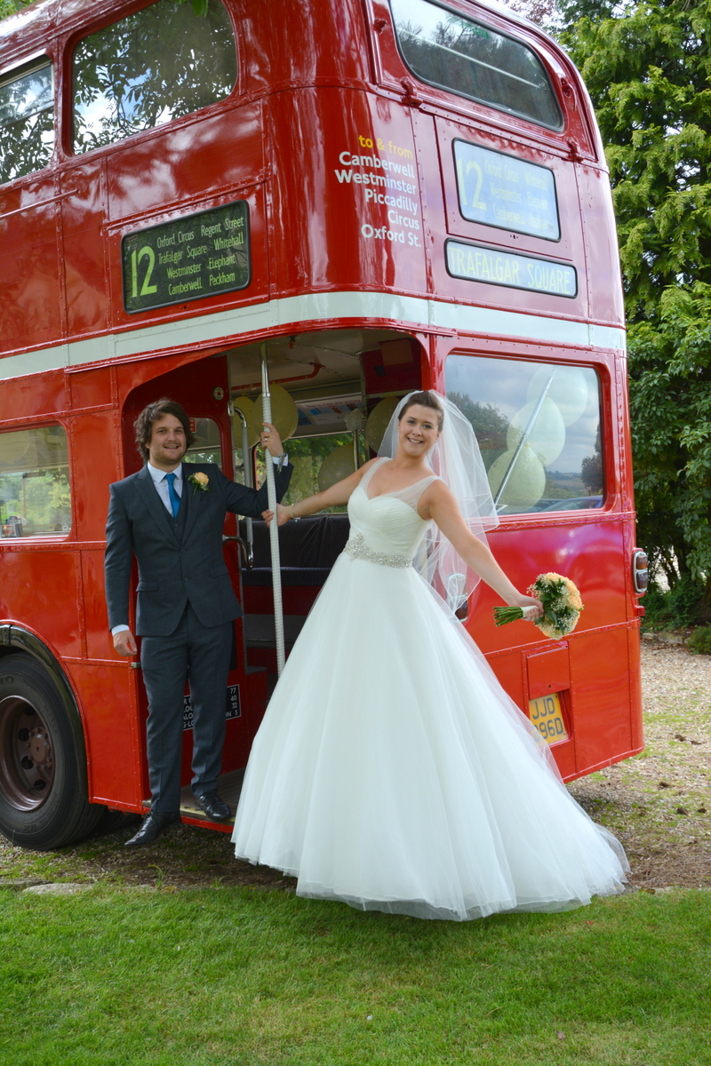 Esseborne Manor Wedding-038.JPG