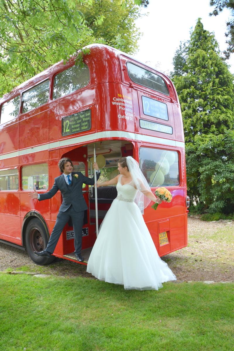 Esseborne Manor Wedding-037.JPG