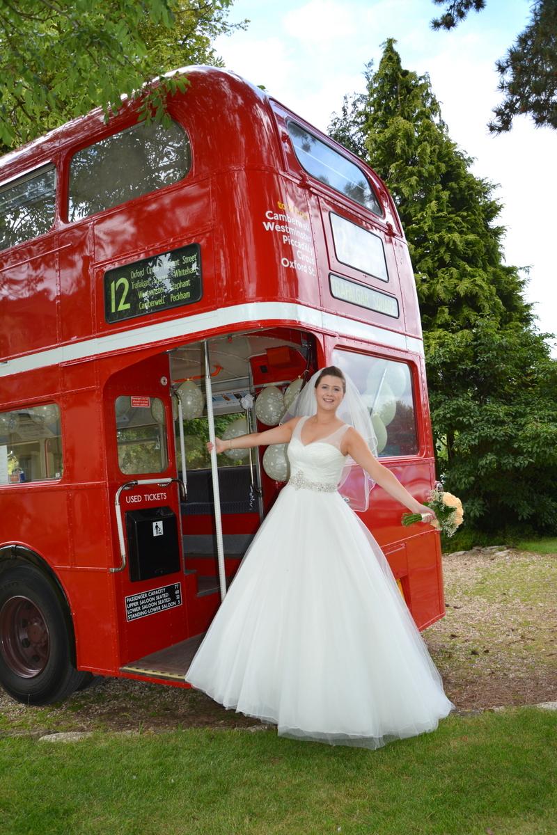 Esseborne Manor Wedding-039.JPG