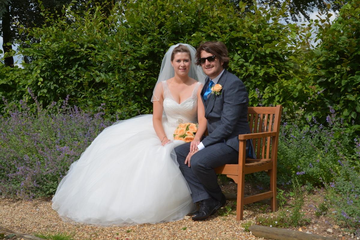 Esseborne Manor Wedding-040.JPG