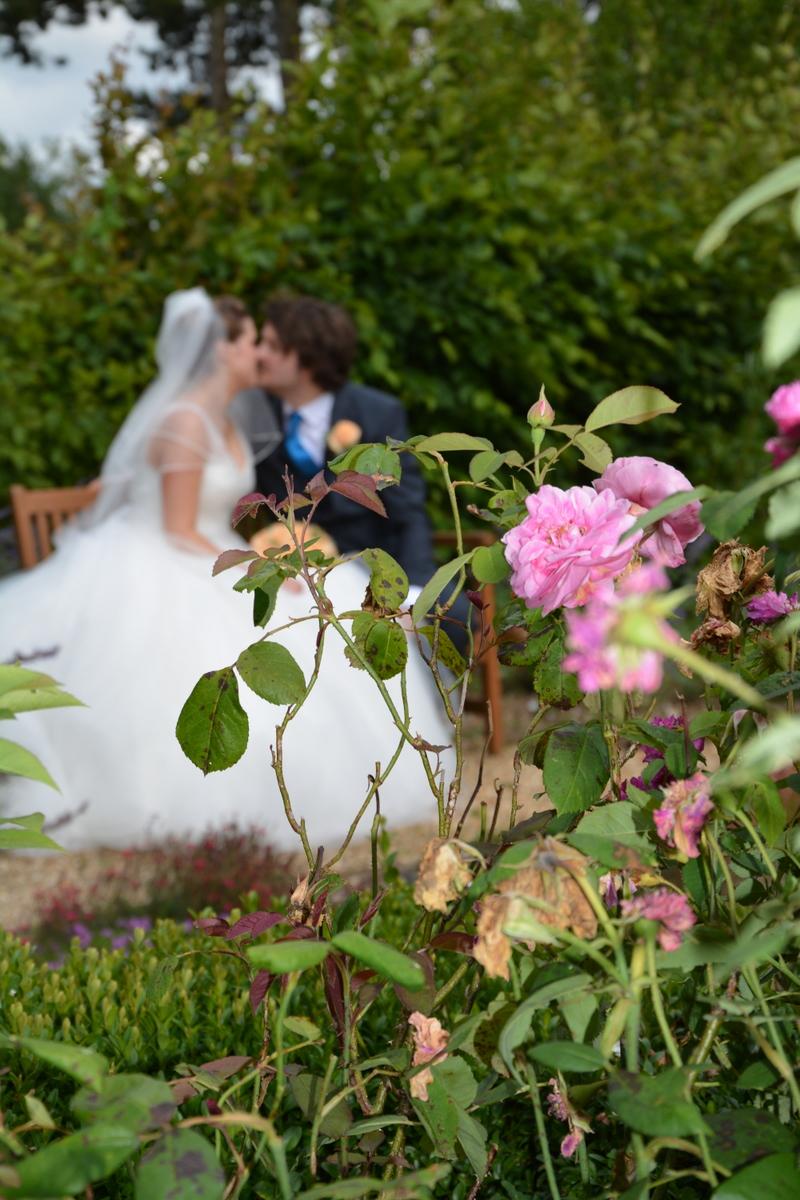 Esseborne Manor Wedding-042.JPG