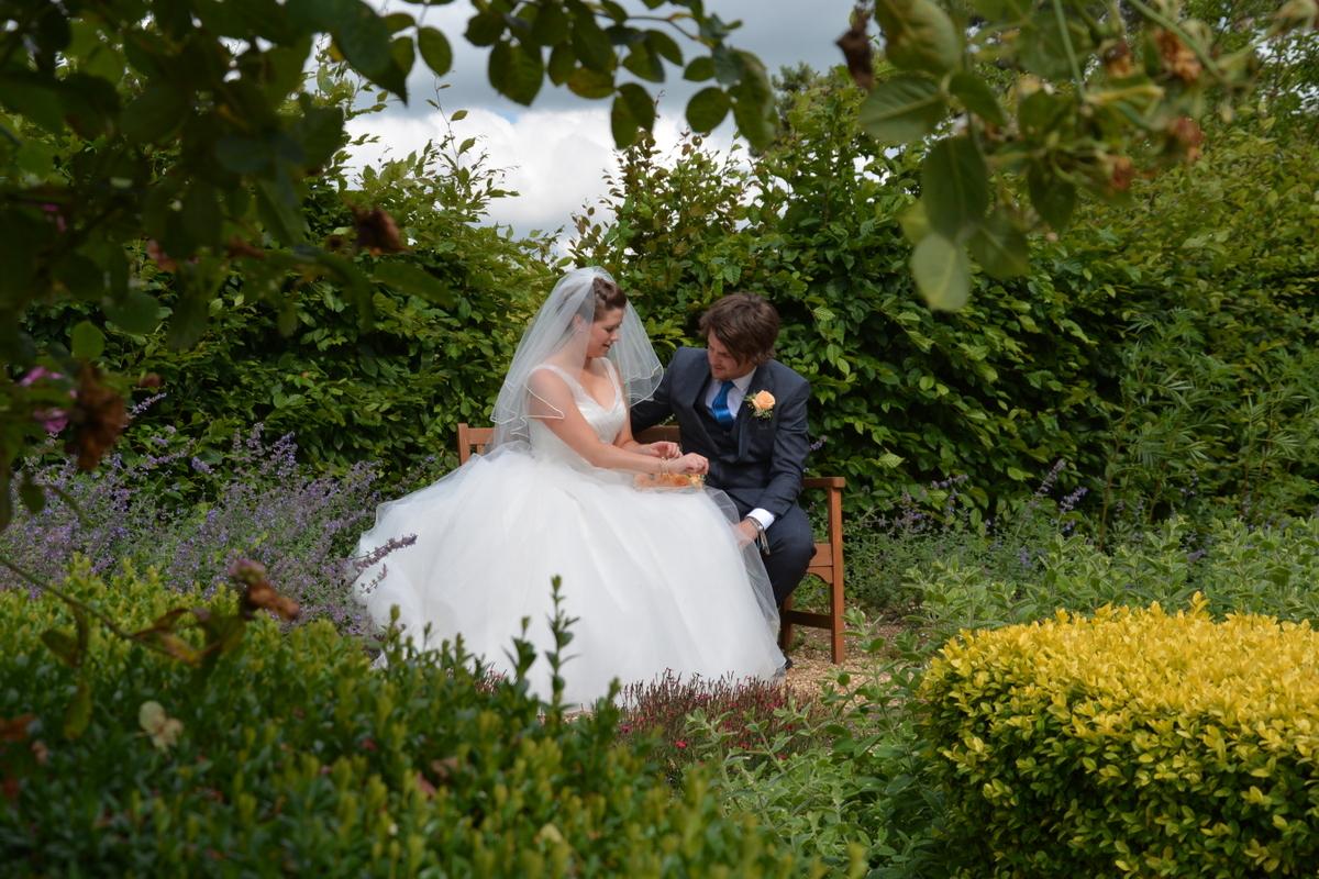 Esseborne Manor Wedding-041.JPG