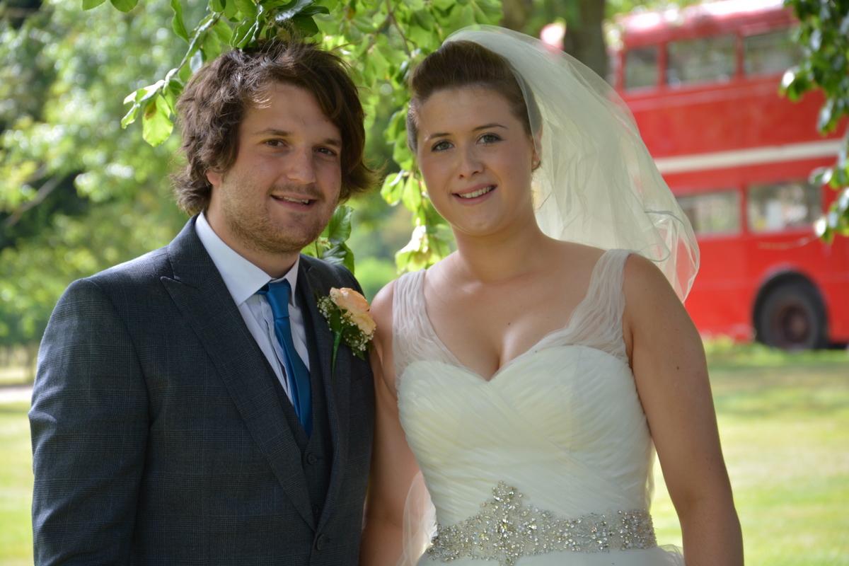 Esseborne Manor Wedding-044.JPG