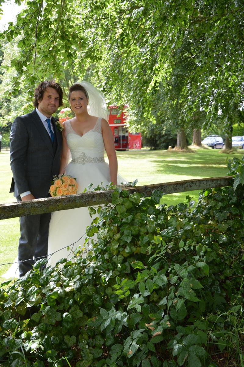 Esseborne Manor Wedding-043.JPG