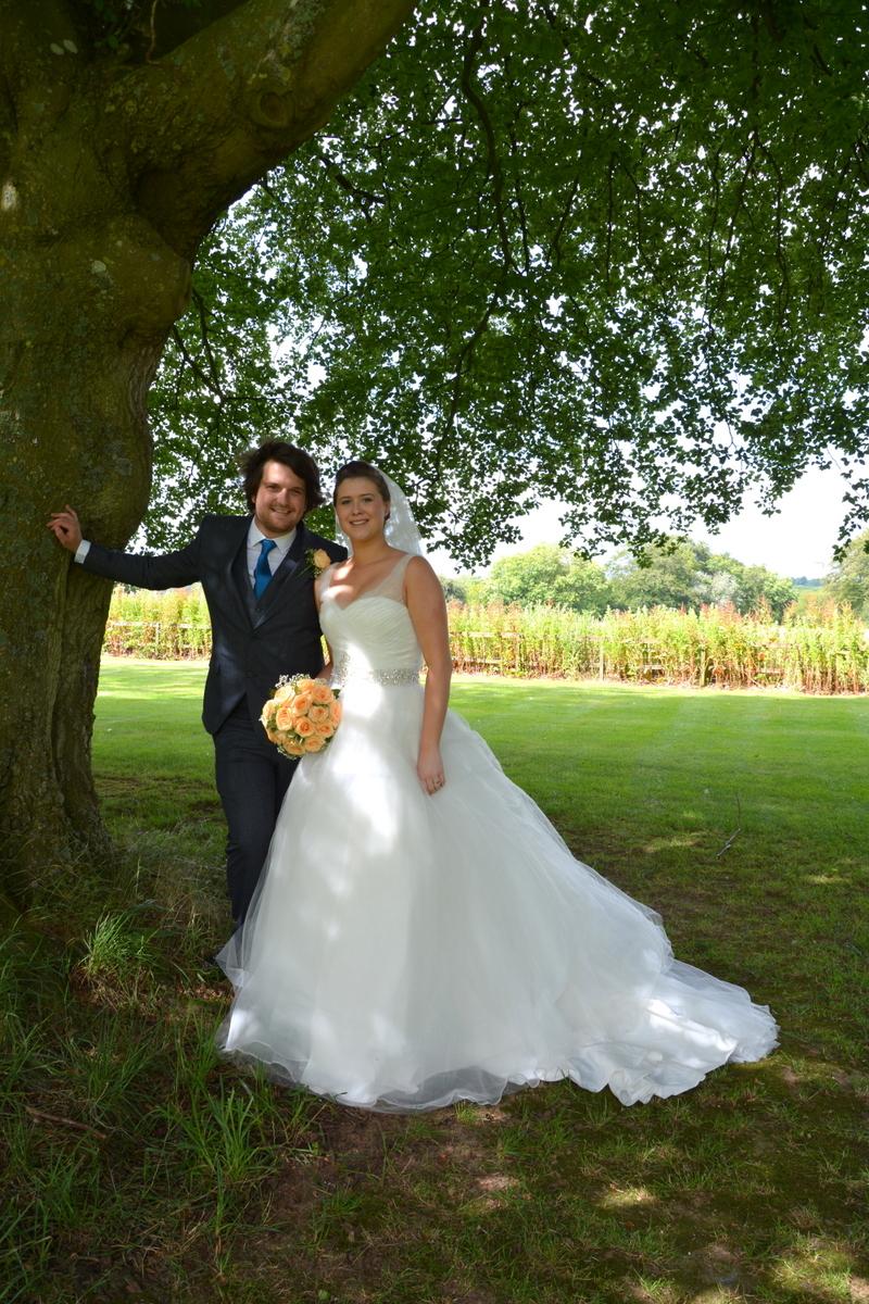 Esseborne Manor Wedding-045.JPG