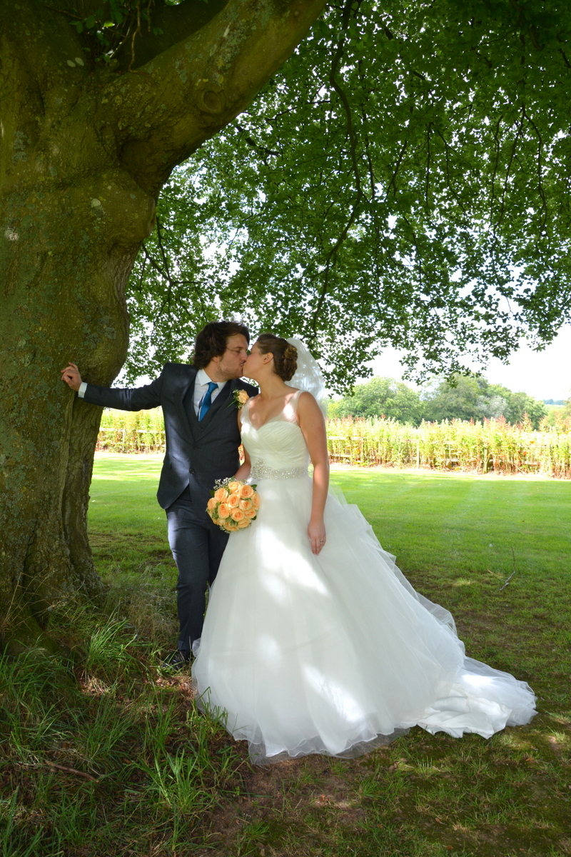 Esseborne Manor Wedding-046.JPG