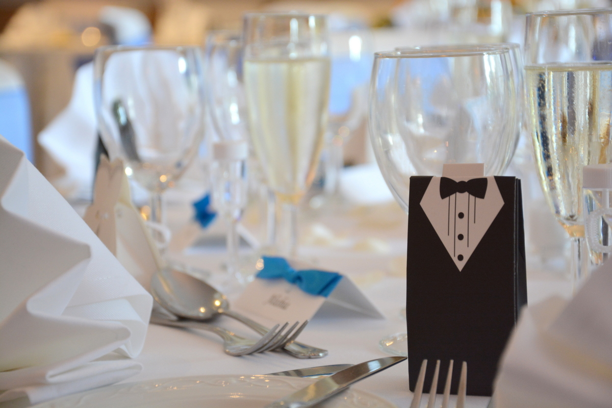 Esseborne Manor Wedding-047.JPG