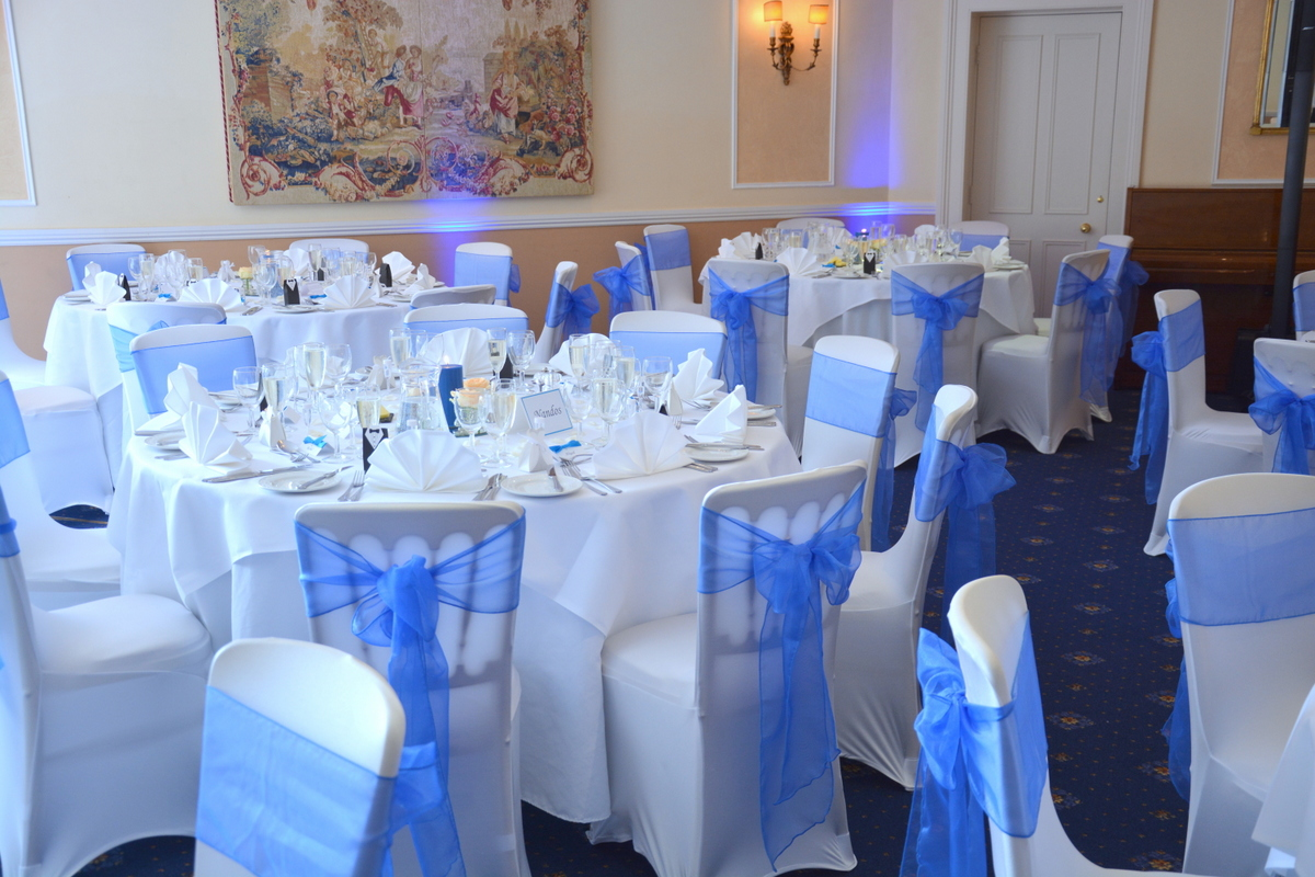 Esseborne Manor Wedding-048.JPG