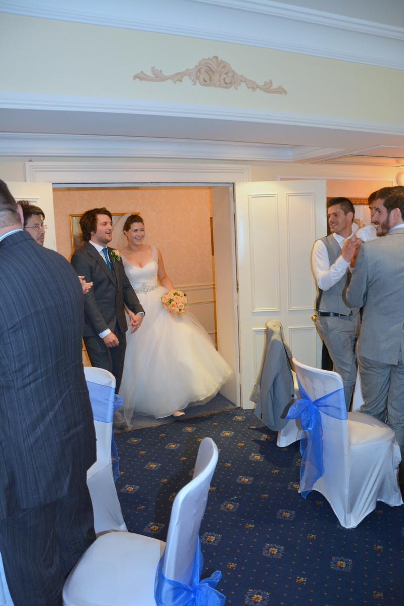Esseborne Manor Wedding-051.JPG