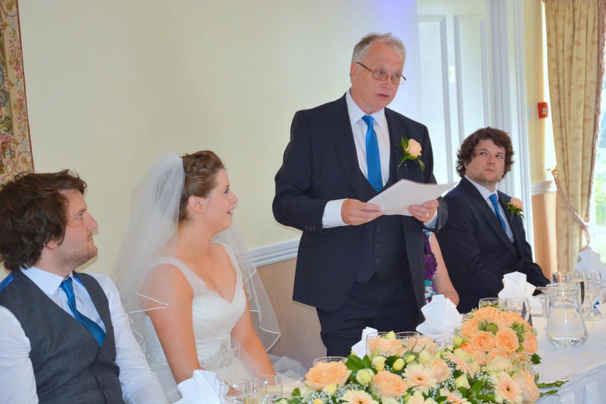 Esseborne Manor Wedding-053.JPG