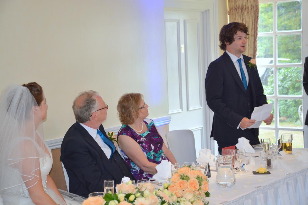 Esseborne Manor Wedding-055.JPG