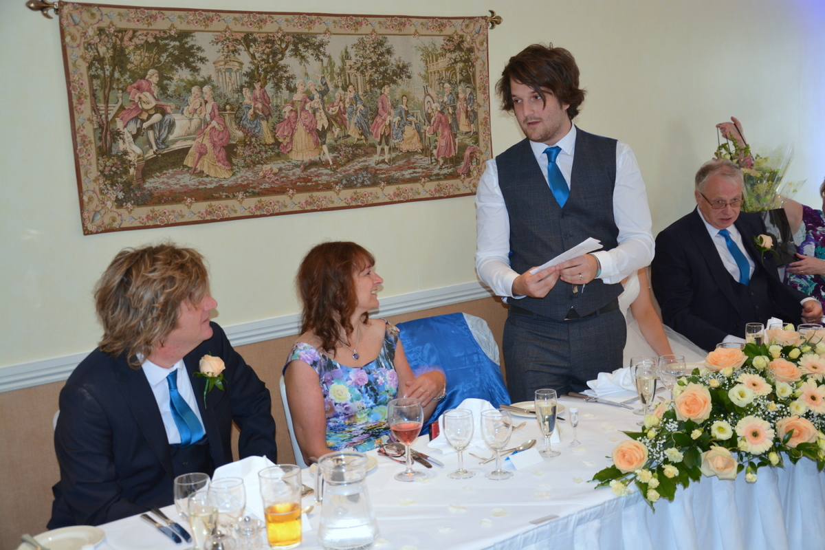 Esseborne Manor Wedding-054.JPG