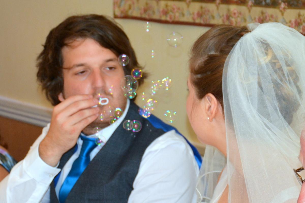 Esseborne Manor Wedding-056.JPG
