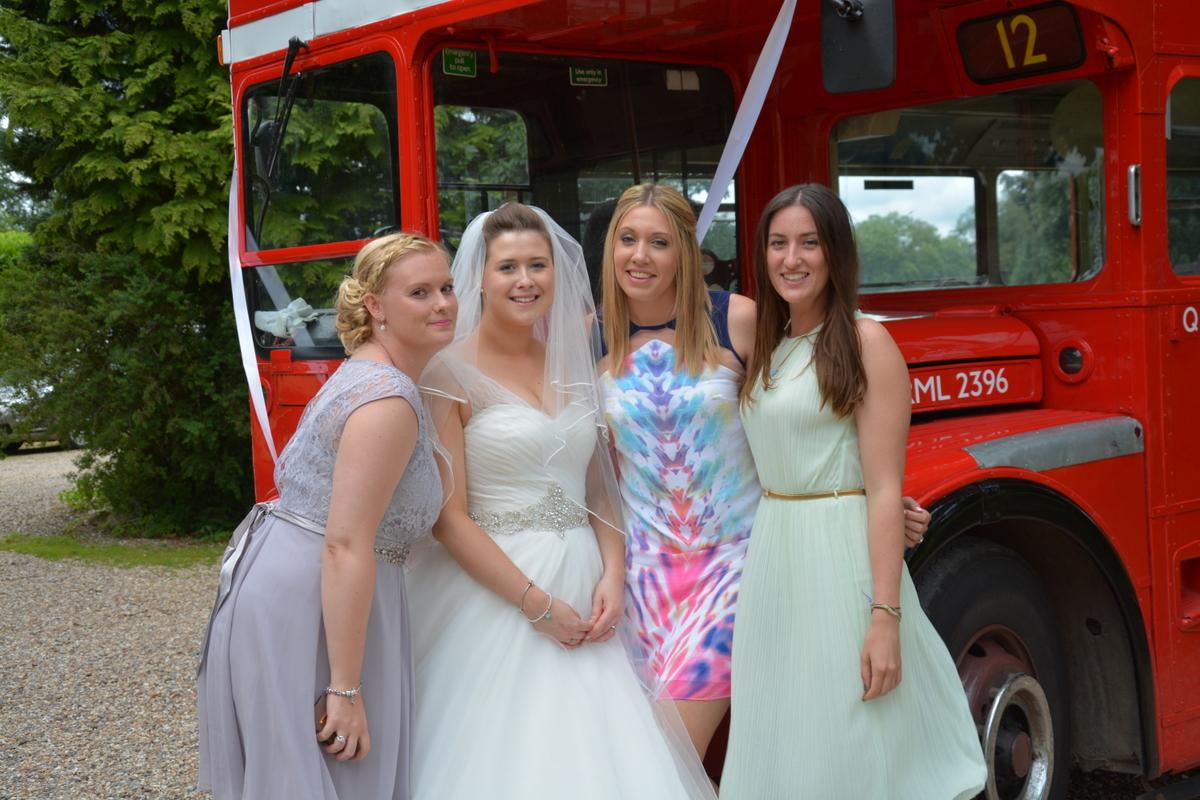 Esseborne Manor Wedding-060.JPG