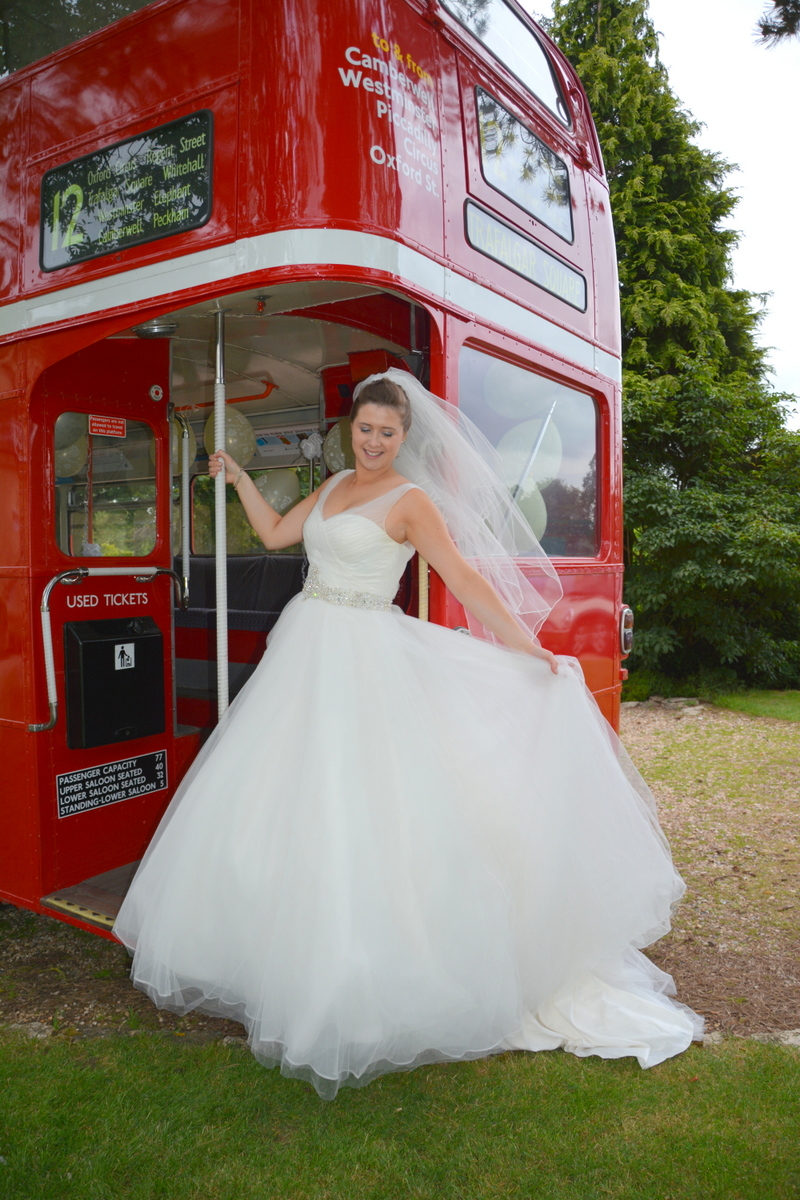 Esseborne Manor Wedding-062.JPG