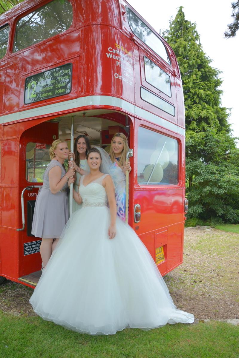 Esseborne Manor Wedding-061.JPG