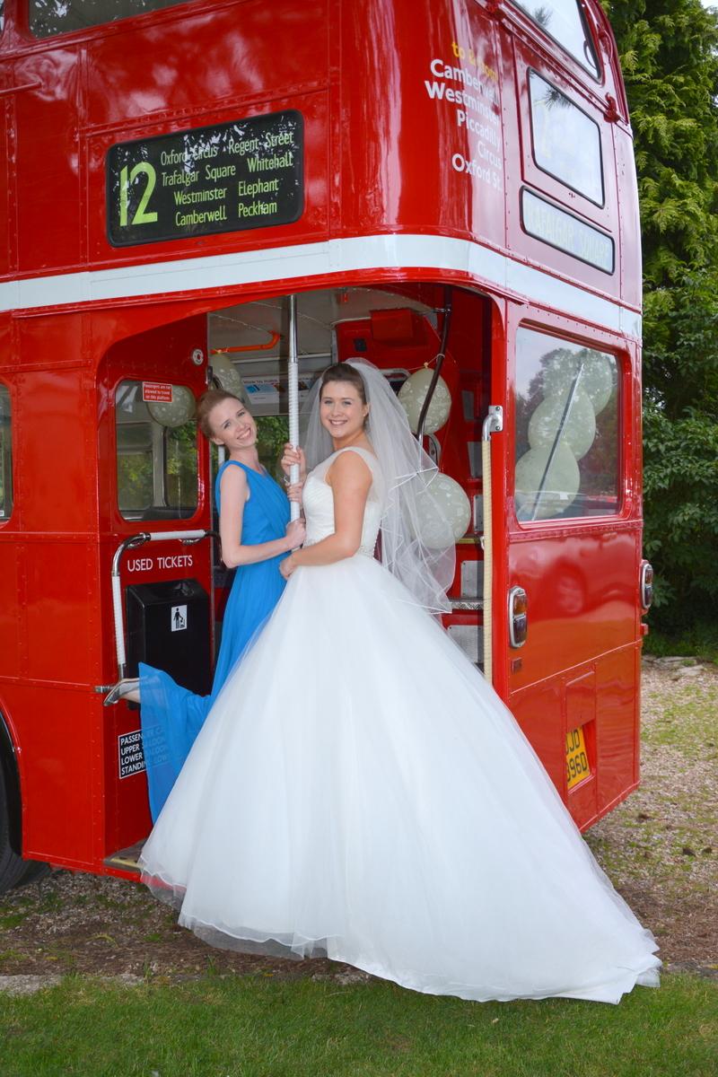 Esseborne Manor Wedding-063.JPG